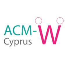 acm-w-cyprus-logo